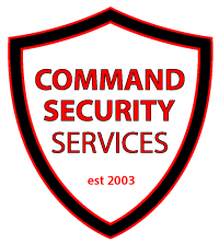 Command Security
